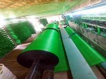 防尘网价格*盖土防尘网生产厂家